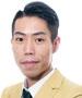 Danny Cheung