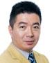 Anson Wong