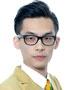 Jin Wong
