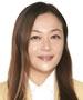 Peggy Tsang