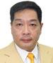 Byron Leung