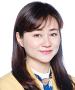 Kathy Chan