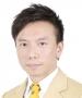 Steven Tse