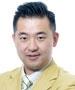 Joe Lau