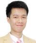 Eddie Leung