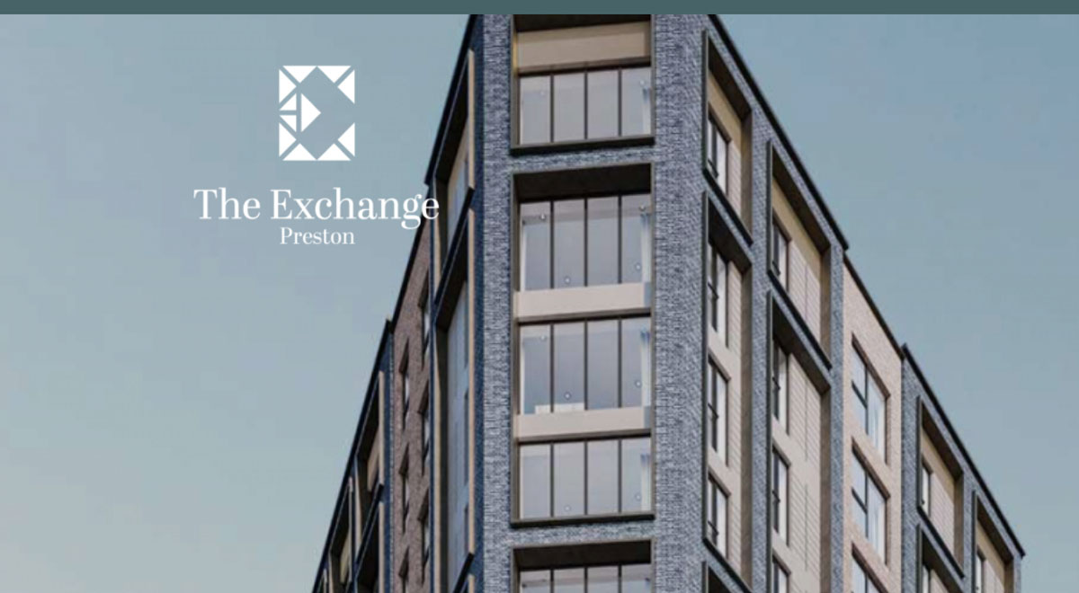 Preston The Exchange