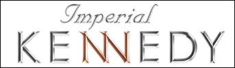 Imperial Kennedy