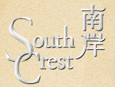 South Crest