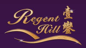 Regent Hill