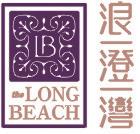 The Long Beach
