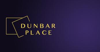 Dunbar Place