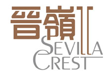 Sevilla Crest