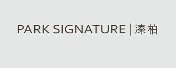 Park Signature
