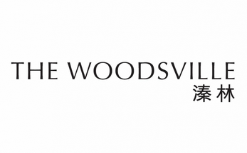 The Woodsville