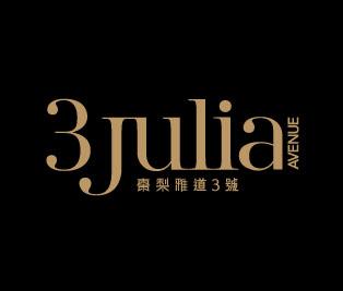 3 JULIA AVENUE