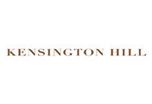 KENSINGTON HILL