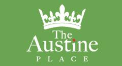 THE AUSTINE PLACE