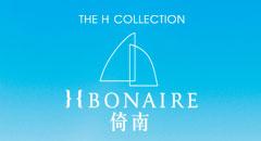 H.BONAIRE