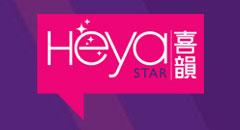HEYA STAR