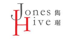 JONES HIVE