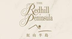 THE REDHILL PENINSULA