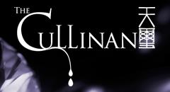 THE CULLINAN