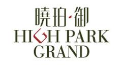 HIGH PARK GRAND