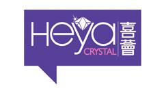 HEYA CRYSTAL