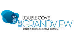 DOUBLE COVE GRANDVIEW