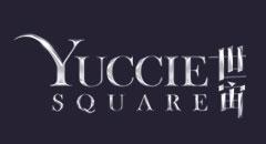 Yuccie Square