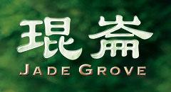 Jade Grove