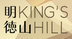 KING'S HILL