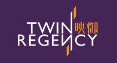 Twin Regency