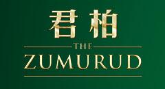THE ZUMURUD