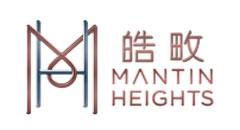 MANTIN HEIGHTS
