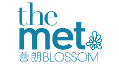 The Met Blossom