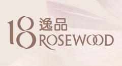 18 Rosewood