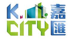K. CITY