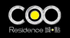COO Residence