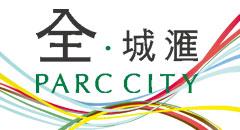 PARC CITY