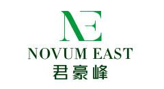 NOVUM EAST