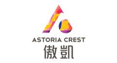 ASTORIA CREST