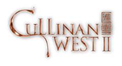 CULLINAN WEST II