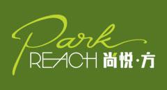 PARK REACH