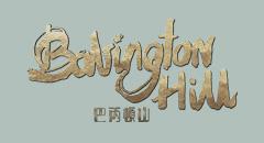 BABINGTON HILL