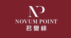 NOVUM POINT