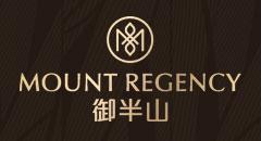 MOUNT REGENCY