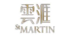 ST MARTIN (PHASE 2)