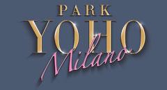 PARK YOHO MILANO