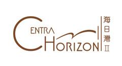 CENTRA HORIZON